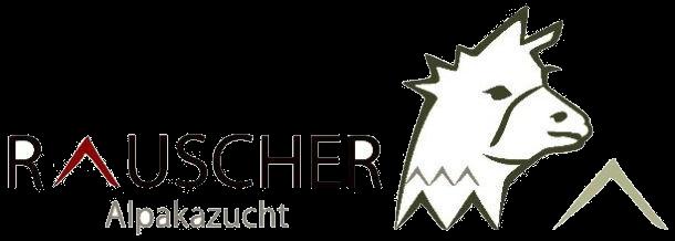 Alpaka Rauscher