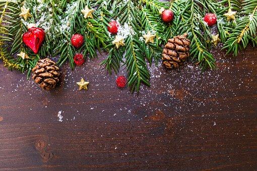 Öffnungszeiten Hofladen vor Weihnachten